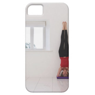 keeping fit & healthy in later life iPhone 5 cases