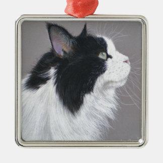 Keeps fav (2) christmas ornament