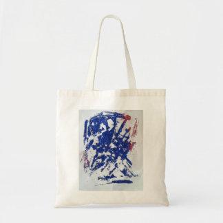 Keepyme Tote Bag