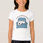 "Keeshond ""Non-Sporting Breed"" Shirt"