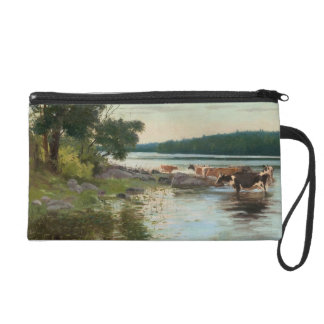 Keinänen's Lake View accessory bags
