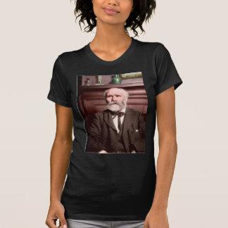 Keir Hardie T-Shirt