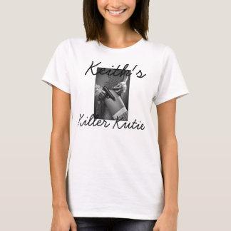 Keith's Killer Kuties T-Shirt
