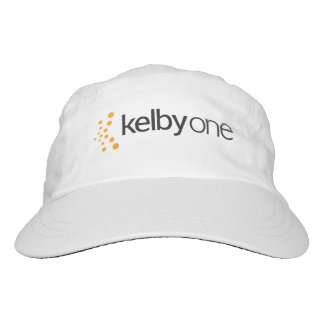 KelbyOne Hat