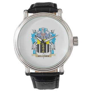 Kelleher Coat of Arms - Family Crest Watch