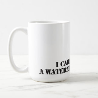 Kellerman's Coffee Mug