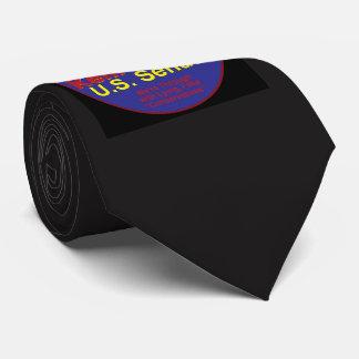 Kelli WARD 2018 Senate Tie