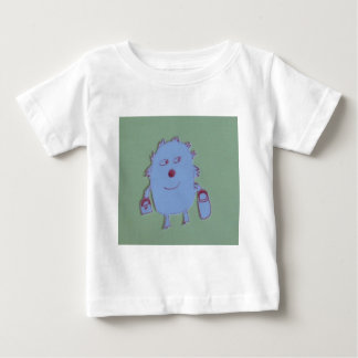Kelly Baby T-Shirt