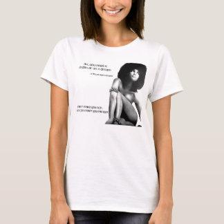 Kelly T-Shirt