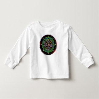 keltic knotcross t shirts
