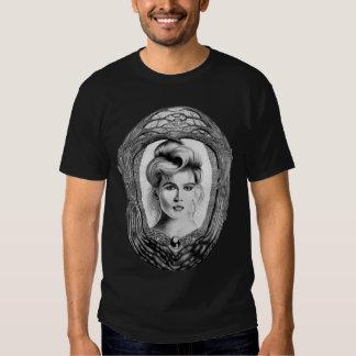 Keltic Theme Shirts
