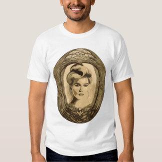 Keltic Theme T-shirt