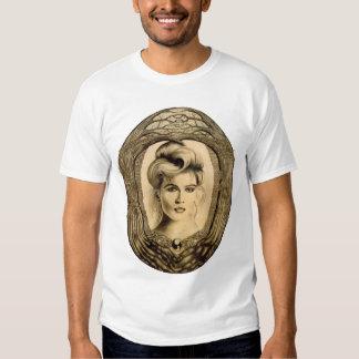 Keltic Theme T Shirt
