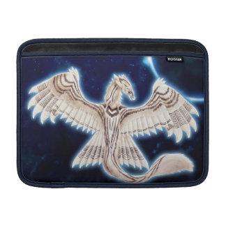 """Kemi Laptop Sleeve 13"""" Sleeves For MacBook Air"""