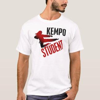 Kempo Student GIRL 2.1 T-Shirt