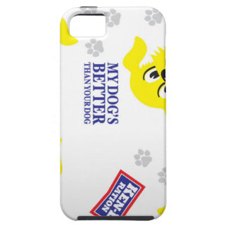 Ken L Ration Brand Case For The iPhone 5