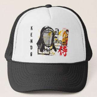 KENDO Hat