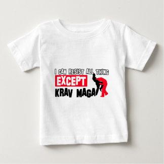 kendo martial design infant T-Shirt