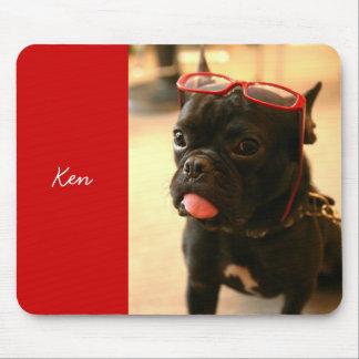 KenKen Mousepads A