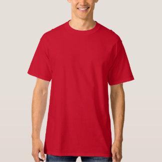 Kenn Gividen 2016 Shirt
