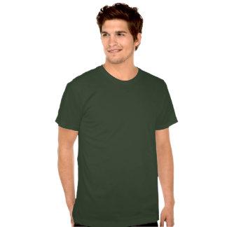 Kenn Thao2 T Shirts