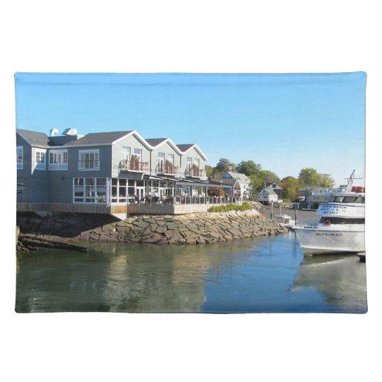 Kennebunkport 0390 place mats