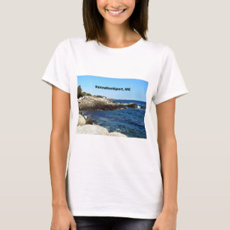Kennebunkport, Maine T-Shirt