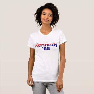 Kennedy '68 T-Shirt