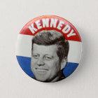 Kennedy - Button