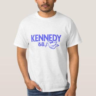 Kennedy Dove 68 T-Shirt