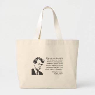 Kennedy Large Tote Bag