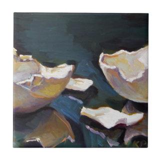 Kenneth_Cobb_Cracked_2014_OilonBoard_3x5in.jpg Tiles