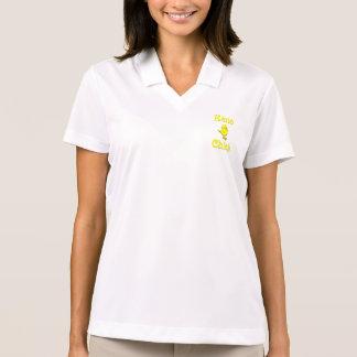 Keno  Chick Polo T-shirt