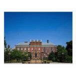 Kensington Palace, London, England Postcards