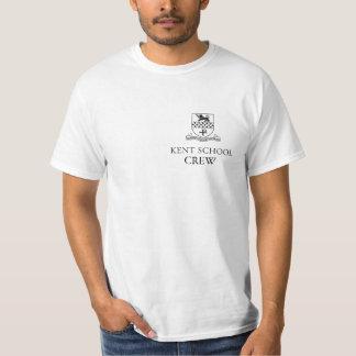 KENT ALUMNI/AE ROW 2013 T-Shirt
