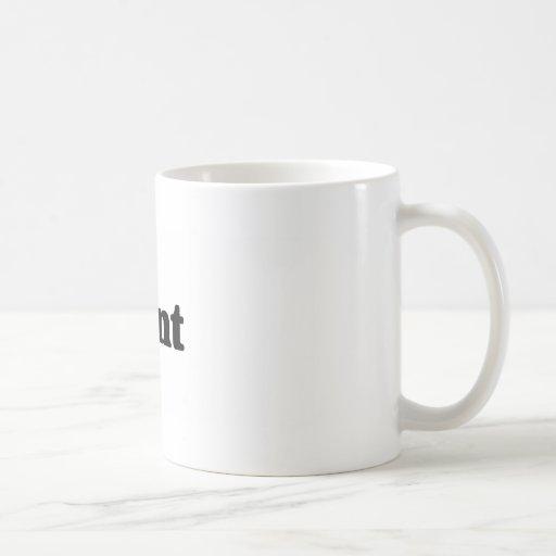 Kent  Classic t shirts Mugs