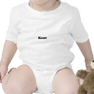 Kent  Classic t shirts