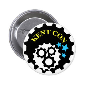 Kent Con Button