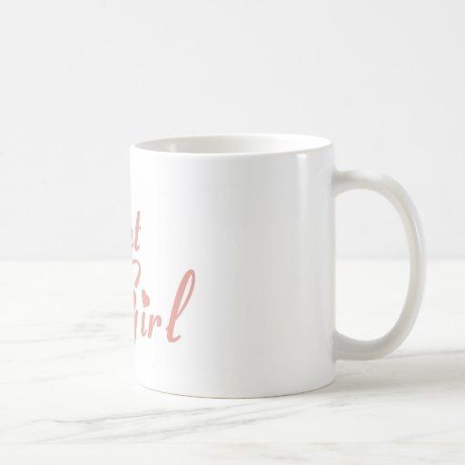 Kent Girl tee shirts Coffee Mug
