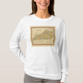 Kentucky 9 T-Shirt
