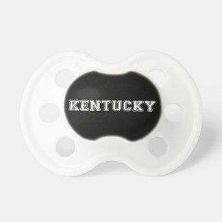 Kentucky Baby Pacifier