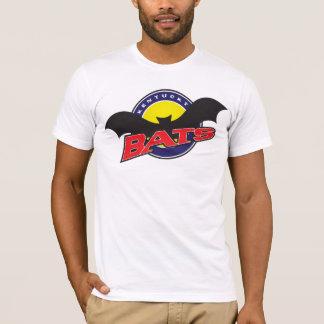 Kentucky Bats T-Shirt