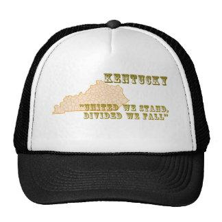 Kentucky Hats