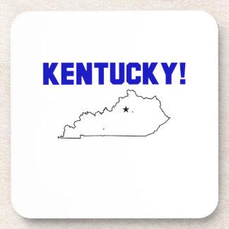 Kentucky Coaster