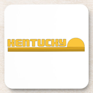 Kentucky Coasters