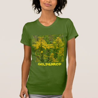 Kentucky Goldenrod T-Shirt