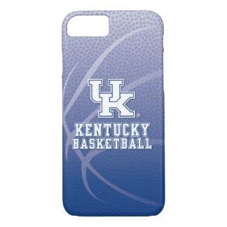 Kentucky | Kentucky Basketball iPhone 8/7 Case