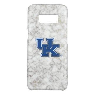 Kentucky | Marble Pattern Case-Mate Samsung Galaxy S8 Case