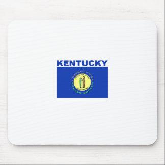 Kentucky Mouse Pads