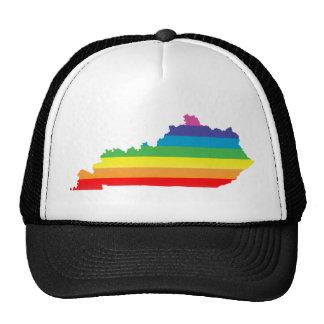 kentucky pride. cap